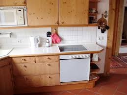 gebrauchteküche gebrauchte küche hannover nauhuri k che gebraucht hannover