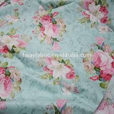 best selling fabric best selling fabric suppliers and