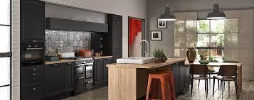 bien concevoir sa cuisine bien concevoir sa cuisine 8 cuisines ixina orna modern aatl