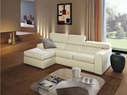 canape poltrone et sofa 17 best images about fly on shopping sofas and more