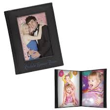 4 x 6 photo album 4 x 6 desktop flip album goimprints