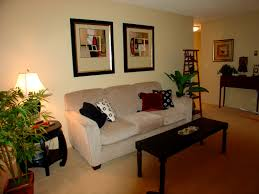 asian style interior design ideas living room ideas room ideas