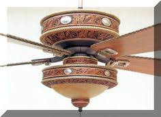 western ceiling fans with lights cherokee iron works rustic western lighting rustic western