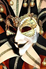 venetian carnival masks venetian carnival mask maschera di carnevale venice it flickr