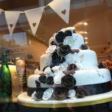 wedding cake leeds simply cakes 14 photos bakeries 65a harrogate road chapel