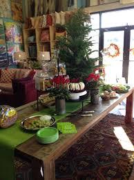 Emory Anne Interiors 419 Best Emory Anne Interiors Images On Pinterest Oklahoma City