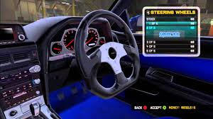 nissan skyline fast and furious interior midnight club los angeles skyline r34 customization youtube