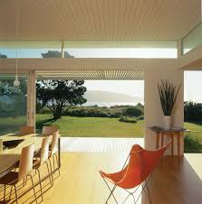 Interior Designer New Zealand by 96 Best Nz Bach Desire Images On Pinterest Architecture Lake