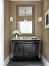 powder room bathroom ideas architecture powder room mirrors bcktracked info