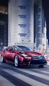 toyota lexus truck 94 best loving lexus images on pinterest dream cars cars