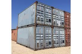 shipping container sample photos