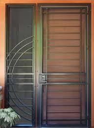 home window security bars gallery six ultra custom series doors mascotte security