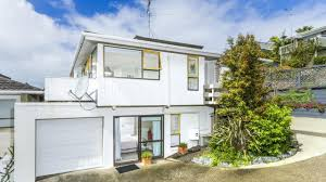 residential auction results interest co nz