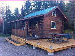 North Shore Cottages Duluth Mn by Cozy Cabin On A Beautiful North Shore Minne Vrbo