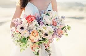 wedding flowers singapore florists in singapore bridal bouquet flower ideas for summer