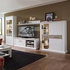 Wohnzimmerschrank Country Funvit Com Mischbatterie Niederdruck Weiß