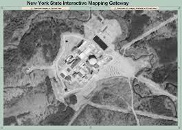 eyeballing sensitive knolls atomic power laboratory