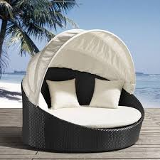 Furniture Upholstery Miami Miami Upholstery Inc Home Residential And Commercial Fine