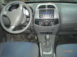 2009 chery eastar u2013 pictures information and specs auto