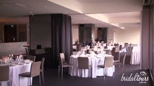 Rivers Edge Home Decor by Wedding Reception Venues Melbourne Cbd Image Collections Wedding