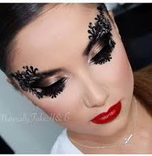 henna makeup pin by sana malik on mehndi mehndi