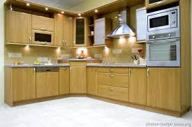images of kitchen furniture 30 ways to create delightful images corner cabinet ideas kitchen