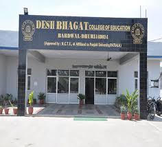 myc india arts colleges in india