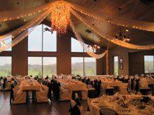 wedding venues in wisconsin sugarland barn in arena wi just outside of wedding