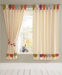 Boy Nursery Curtains Unique Curtains Ba Nursery Decor Beautiful Style Ba Boy Nursery