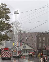 thanksgiving home cooperstown ny police u0026 fire allotsego com