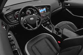 2011 kia optima price photos reviews u0026 features