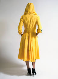 best raincoat for bikers gorgeous raincoats to slick galoshes the best local stuff for wet