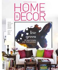 home u0026 decor malaysia magazine april 2015 scoop