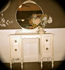 Vintage Mirror Vanity 432 Best Antique Dressing Table With Mirror Images On Pinterest