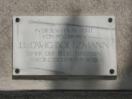 boltzmann ludwig biographien im austria forum