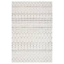 target reno black friday best 25 target area rugs ideas on pinterest teal sofa