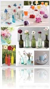 do it yourself wedding centerpieces tbdress do it yourself wedding centerpiece ideas