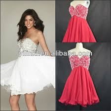 confirmation dresses for teenagers and white dresses for juniors white dresses for juniors