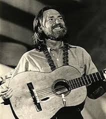 willie nelson fan page willie nelson albums discography wikipedia