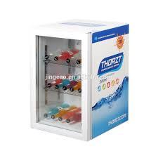 frosted glass door refrigerators frosted glass door refrigerators