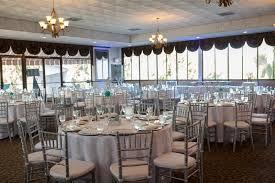 la mirada wedding locations wedding receptions la mirada ca