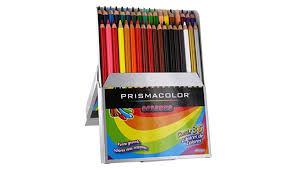 prismacolor scholar colored pencils 1sale online coupon codes daily deals black friday deals