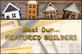 New Home Builders Atlanta Ga Atlanta New Homes Georgia Featured Builders