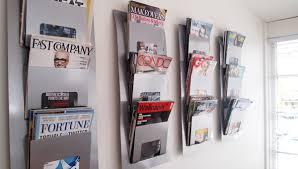 ikea magazine magazine rack ikea magazine racks ikea kvissle wall magazine rack
