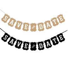 save the date signs buy save the date sign and get free shipping on aliexpress