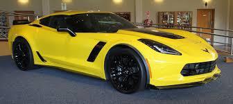 corvette z06 wiki file 2015 chevrolet corvette z06 31841225465 jpg wikimedia commons