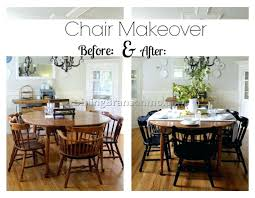 oak dining room captain chairs table with set chair covers leather