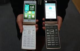 android flip phone usa smart flip phone in pleasing er than your average clamshell