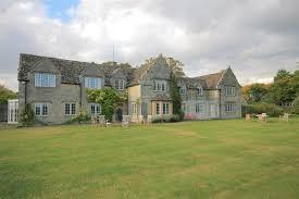 Manor Cottages Burford by Home Farm 13 Cokethorpe Burford U0026 Surrounding Area Holidays