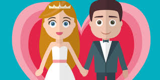 cost of movie weddings how much the